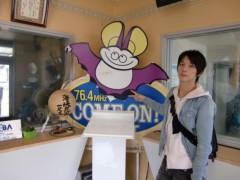 コウダリョウイチ 公式ブログ/COME ON! FM  76.4MHz 画像2