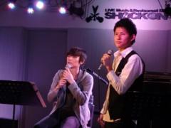 コウダリョウイチ 公式ブログ/11/11(日) 川口SHOCK ON 画像2
