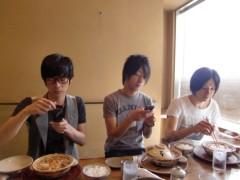コウダリョウイチ 公式ブログ/http://ryoichi.jpn.org/ 画像1