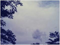 コウダリョウイチ 公式ブログ/暑くて、、、 画像1