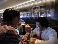コウダリョウイチ 公式ブログ/川口 SHOCKON 終了 画像3