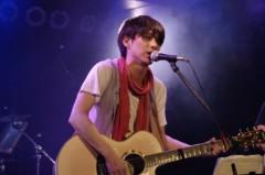 コウダリョウイチ 公式ブログ/レコ発tour♪ 画像1