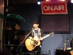 コウダリョウイチ 公式ブログ/12/9(日)埼玉・ONAIR 画像1