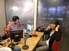 コウダリョウイチ 公式ブログ/12/9(金) レインボータウンFM  画像2
