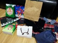 コウダリョウイチ 公式ブログ/merry merry X'mas♪ 画像1