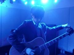 コウダリョウイチ 公式ブログ/12/25(日) 川口 SHOCK ON 画像2