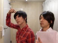 コウダリョウイチ 公式ブログ/10/16(日)川口SHOCK ON� 画像1