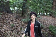 コウダリョウイチ 公式ブログ/【717】なないちなな� 画像1
