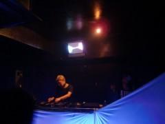 コウダリョウイチ 公式ブログ/DJ ISAKICK♪ 画像1
