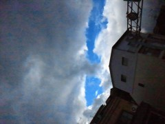 コウダリョウイチ 公式ブログ/明日の高崎FLEEZ 画像3