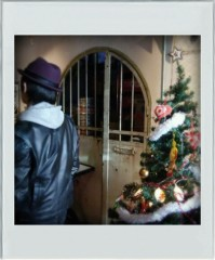 コウダリョウイチ 公式ブログ/クリスマスイブの夜は♪ 画像1