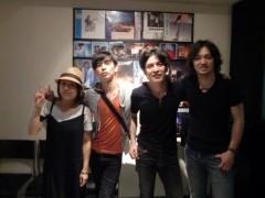 コウダリョウイチ 公式ブログ/6/30(土) 川口SHOCK ON 画像3