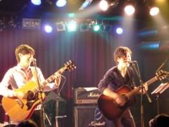 コウダリョウイチ 公式ブログ/4/22(日) 渋谷STAR LOUNGE 画像2