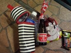 コウダリョウイチ 公式ブログ/ライブ告知解禁! 画像2