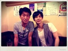 コウダリョウイチ 公式ブログ/北九州、小倉♪ 画像2