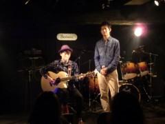 コウダリョウイチ 公式ブログ/3/6(水) 代々木バーバラ 画像1