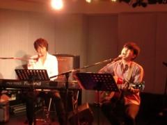 コウダリョウイチ 公式ブログ/4/13(金) 川口 SHOCK ON 画像2