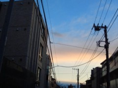 コウダリョウイチ 公式ブログ/ピース♪ 画像3
