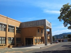 コウダリョウイチ 公式ブログ/いざ母校へ。 画像1