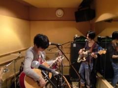 コウダリョウイチ 公式ブログ/ツアー始まります!!! 画像2