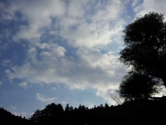 コウダリョウイチ 公式ブログ/1/11!!440イベント♪ 画像3