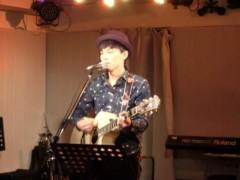 コウダリョウイチ 公式ブログ/2/23(土) 川口 SHOCKON 画像1