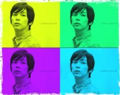 コウダリョウイチ 公式ブログ/写真アート☆ 画像3