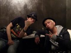 コウダリョウイチ 公式ブログ/DJ ISAKICK♪ 画像2