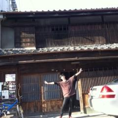 コウダリョウイチ 公式ブログ/9/27(木) 徳島spaceきせる 画像1