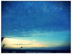 コウダリョウイチ 公式ブログ/Lovely. 画像1