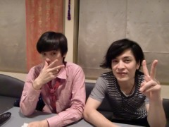コウダリョウイチ 公式ブログ/10/29(月) 六本木 morph tokyo 画像2