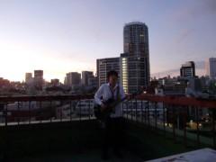 コウダリョウイチ 公式ブログ/コウダリョウイチ的・東京 画像1