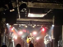 コウダリョウイチ 公式ブログ/9/16(金) 大阪LIVE SQUARE 2nd LINE 画像1