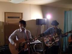 コウダリョウイチ 公式ブログ/12/3(土)小倉 新世界 画像2