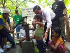 コウダリョウイチ 公式ブログ/カンボジア� 画像1