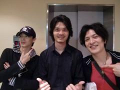 コウダリョウイチ 公式ブログ/5/2(水) 川口SHOCK ON 画像2