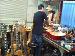 コウダリョウイチ 公式ブログ/心メンテナンス(^ ・ェ・) 画像3