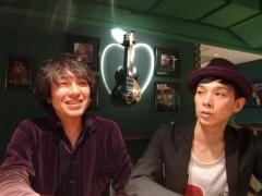 コウダリョウイチ 公式ブログ/♪さくら♪ 画像2