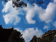 コウダリョウイチ 公式ブログ/雲丹〜ぃ! 画像3