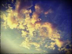 コウダリョウイチ 公式ブログ/真夏のレコーディング♪ 画像1
