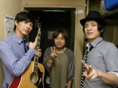 コウダリョウイチ 公式ブログ/9/24(月) 渋谷O-nest 画像3