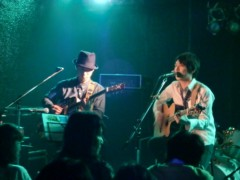コウダリョウイチ 公式ブログ/☆★☆★☆編成☆★☆★☆ 画像1