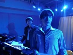 コウダリョウイチ 公式ブログ/12/18(火) 川口 SHOCKON 画像1
