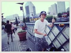 コウダリョウイチ 公式ブログ/ストリートライブの場所♪ 画像1