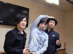 コウダリョウイチ 公式ブログ/さらに感謝の気持ち☆彡 画像1