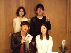 コウダリョウイチ 公式ブログ/下北沢オープンイノベーションTV. 画像2