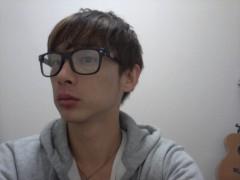 コウダリョウイチ 公式ブログ/リクエストお待ちしてます(*^^*) 画像2