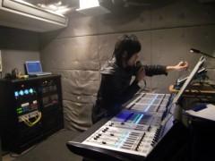 コウダリョウイチ 公式ブログ/2/4(月) 渋谷O-WEST 画像2