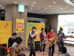 コウダリョウイチ 公式ブログ/1/13(金) 飯田橋RAMLA 画像2