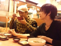 コウダリョウイチ 公式ブログ/またぁぁぁっ!!? 画像2